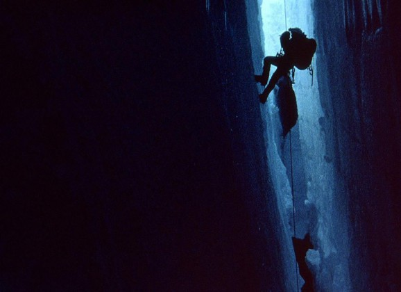 Protected: Film: Touching the Void